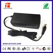 Top Quality Laptop Power Supply Laptop Adapter 19.5V 2.62A for HP 110mm*55mm