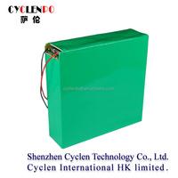 12v rechargeable battery li-ion battery pack 12v 10ah 30ah 40ah 50ah 60ah solar storage li ion battery