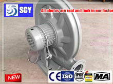 DWF axial ventilation exhaust fan industrial/Exported to Europe/Russia/Iran