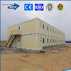 school dormitory design prefab container house