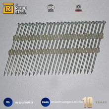 Industry and General Use plastic Strip Nail