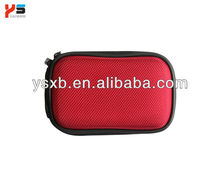 waterproof case canon digital camera