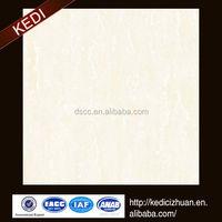 Stocked tiles plastic asphalt roof shingles white glazed ceramic tiles in cheap price