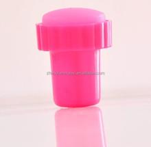 Mignon bonne prix imprimante à ongles / machin imprimante nail / imprimante à ongles pas cher chine