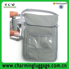 Wholesale document pouch for kid