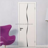 2015 new design bedroom door