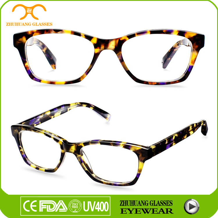 latest eyeglass styles psky  latest eyeglass styles