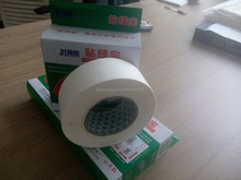 2015 China New Invention Kraft Paper Seam Sealing Tape for Drywall and Corner Using