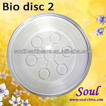 Biodisc wholesale price B2-4