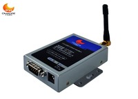 free download cdma 1x usb wireless modem