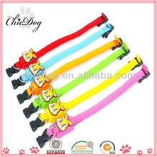 2014 High Quality New Design sport dog collar