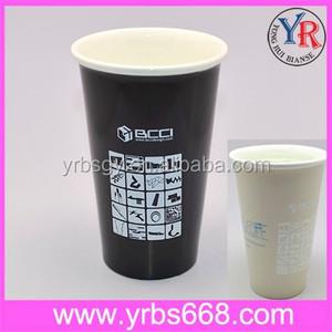 Starbucks caffè personalizzate in ceramica magia tazza alta di cambio colore della tazza
