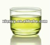 High quality green Tea Concentrate