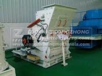 Energy-saving coarse grinder mills used in grinding
