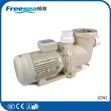 Freesea hot sale high pressure swimming mechanical seal for water pump