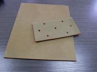 Hot sale diamond abrasive disks for grinding and polishing silicon carbide