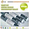 Neutral Environmental Protection Mastic Sealant 981