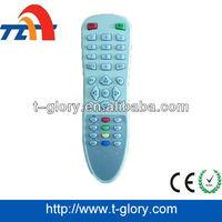 TV remote control for Konka