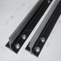 T78/B guide rail for elevators T Type Hollow Guild Rails machine