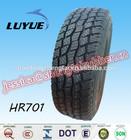 made in china de pneus de carro com ponto da ue lables aprovado