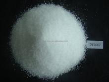 solid acrylic resin for anti-shrinkage inert resin in UV coatings (DY2067)