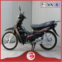 2014 New Sunshine Brand 125CC Cub Motorcycle
