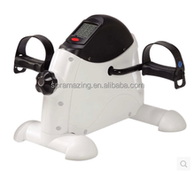 mini exercise bike for disable AMA-8101 portable exercise bike for arms and legs