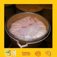 Best price insecticide Bifenthrin 95% TC, CAS: 82657-04-3