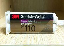 3m DP110 instant adhesive