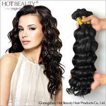 Hot Beauty Top Quality 100% Virgin Brazilian Hair Wholesale,Top Wholesale Hair