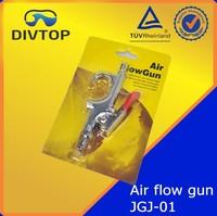 JGJ-01 good function blow air gun