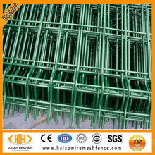 Cheap professional Anping Haiao new product bar barrier,small hole expanded metal mesh