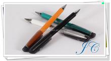 Fiery - Hot Cheap Best Gel Ink Pen Made In China