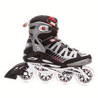 Inline Street Skates hot sale skate shoes professional