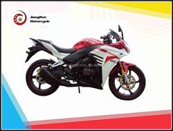 150cc 200cc 250cc STREET CBR racing motorcycle