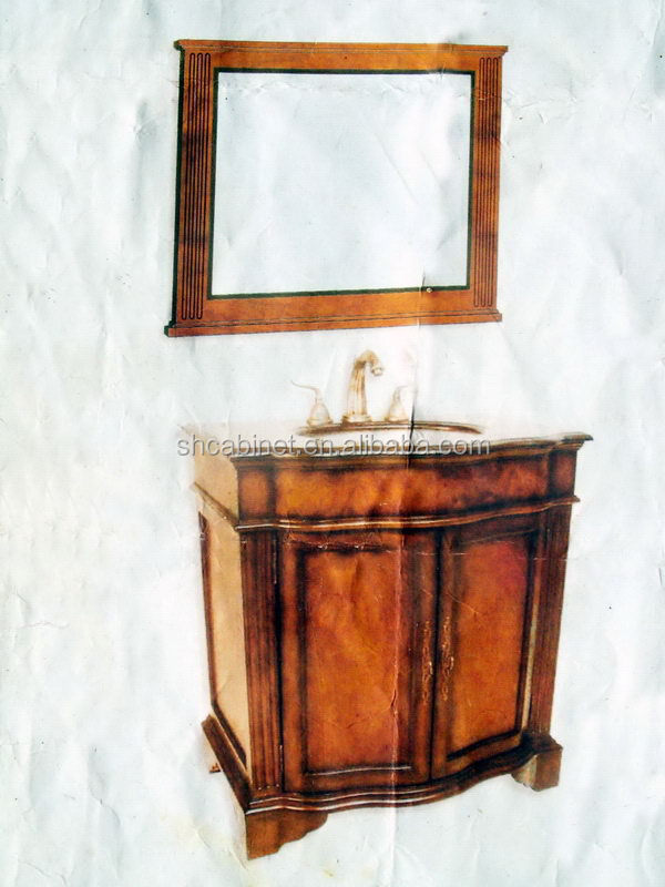 quality best selling bathroom cabinets corner buy bathroom cabinets
