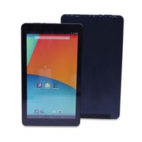 cheap the 10.1 Inch quad core mini pc 3d tablet pc