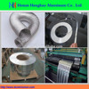 1060 aluminum strip used for dry type transformer