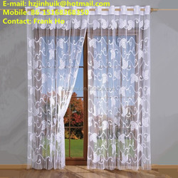 gingham curtains window coverings outdoor curtains
