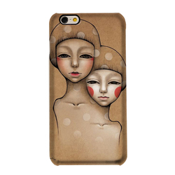 design cell phone cover