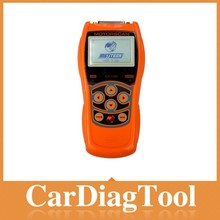 ED100 motor diagnostic tool motorcycle scan tool for motor scanner