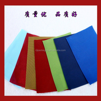 good quality pp raw material for rice bags