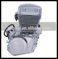 250cc Kick Start 250cc Air-Cooled Engine Spare Parts For Sale