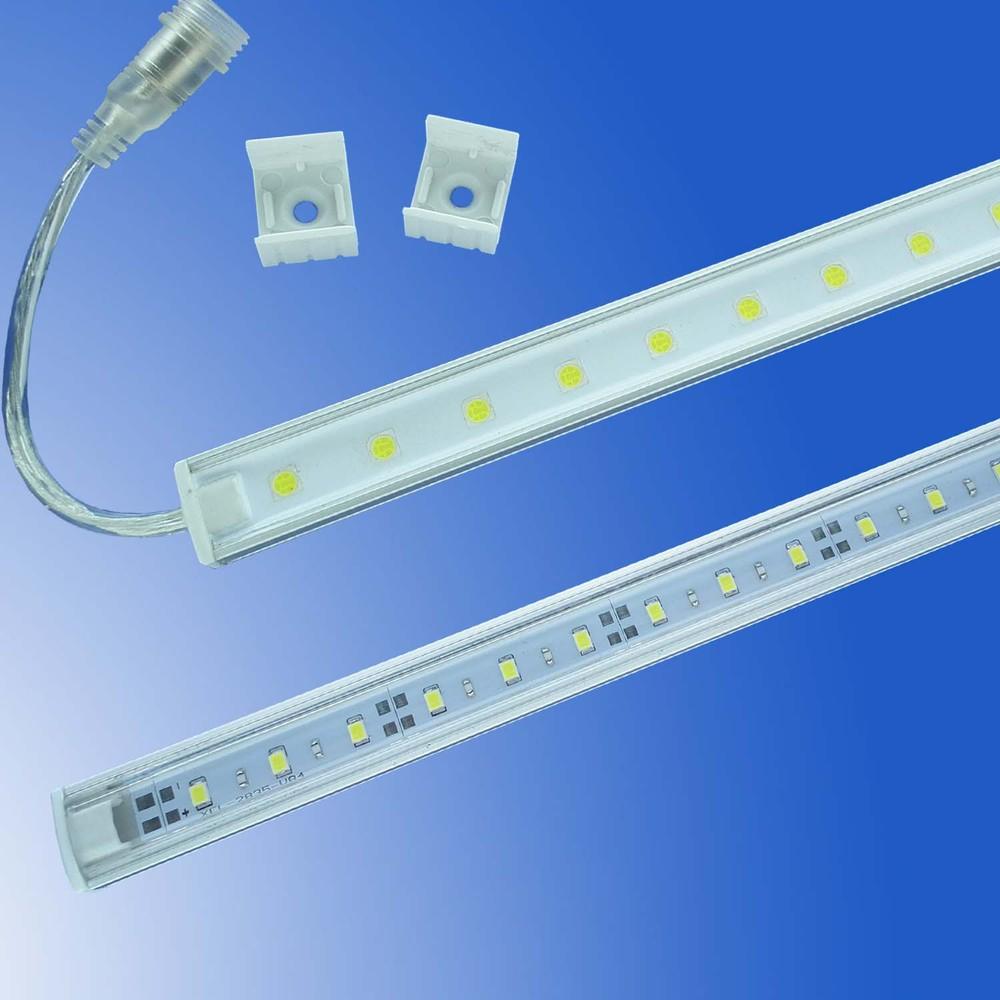 Small aaa led flashlight 365nm, strongest led bar graph, pet urine ...