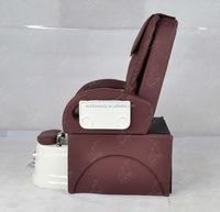 2015 newest model pedicure chair for beauty salon