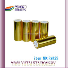 Custom Various specifications thermal paper rolls for POS, Credit Card Machines