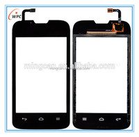 economic and practial for Y210 my phone lcd touch screen