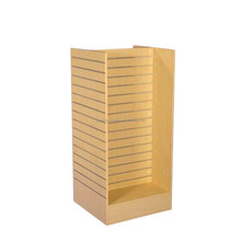 wooden display rack/stand/shelf/supporter for shop