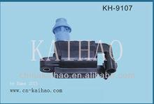 Excelente calidad de la bobina de encendido para TOYOTA rav4, Hiace IV wagon, Ipsum, Corolla 90919 - 02220 90919 - 02218