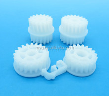 Printer Spare Parts Gear Assembly for HP Laser Printer P3005 Fuser Drive Side Plate Also Available